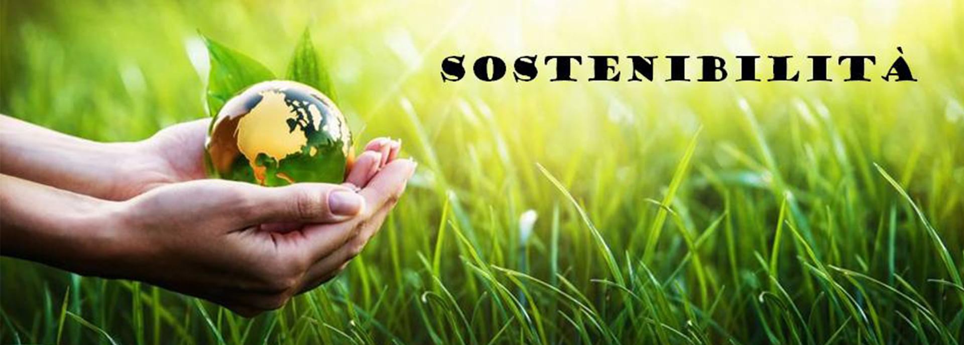 sostenibilità_banner